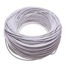 Anschlusskabel Kabel für Video Türsprechanlagen Monitor Gegensprechanlagen 4