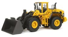 MOTORART 1/50 VOLVO L220G HEAVY WHEELED  FRONT END LOADER w ENGINE DETAIL