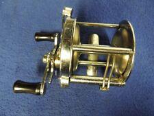 Vintage Pflueger No. 1355 Casting Reel