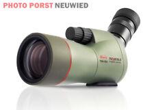 Kowa TSN-553 Fluorite Cryst Spektiv 15-45x Zoomokular