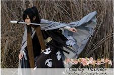 Dororo Hyakkimaru Cosplay Costume Kimono