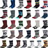 STANCE MEN'S ATHLETIC SOCKS SIZE S/M (6-8.5)
