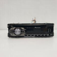 (1426-2) Pioneer DEH-34UB Car CD Player