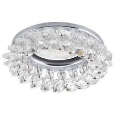 LED-Lampen aus Kristall fürs Schlafzimmer Lichtquelle