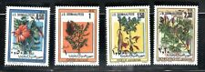 SOMALIA AFRICA   STAMPS MNH  LOT  RS56292