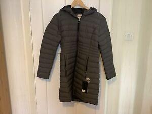 Tog 24 Womens Coat