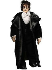 *NEW* NECA Plush Harry Potter in Yule Ball Dress Robes 29cm - Limited Edition