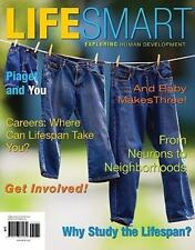 LifeSmart by Lisa B. Fiore (2010, Paperback)