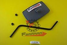 F3-22201046 Specchio retrovisore Sinistro e/o Destro APE 50 1° Serie  MP600 MP 6