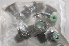 Cummins 3927642 Valve Stem Seal Lot of 12! Aftermarket.