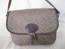 06e5a1a661 Nina Ricci Leather Bags   Handbags for Women for sale