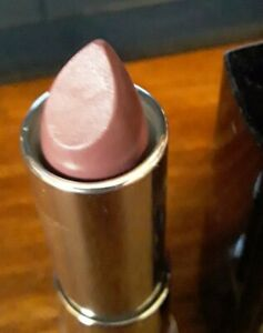 MAYBELLINE COLOR SENSATIONAL / COLORSENSATIONAL #445 ON THE MAUVE NEW AND HTF