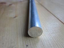 1875 316 X 24 Aluminum Rod 6061 T6511 Round Bar