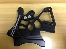 06 07 Suzuki GSXR 600 750 NDC Rear Brake Caliper Bracket Stunt
