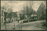 AK Gruss aus Gildehaus Bentheim 1916 Feldpost mit Zensurstempel