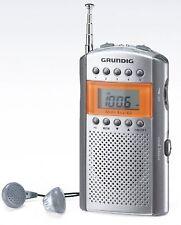 Radio Grundig mini 62 plata C.grr2090