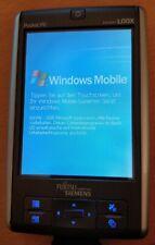 Fujitsu-Siemens Pocket LOOX N500 inkl OVP & Zubehör, TomTom & WinMobile Lizenz