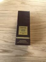 Tom Ford Jasmin Rouge Eau De Parfum 1.7 Fl. Oz. | 50 Ml, New In Box, Sealed