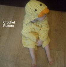 Aran Girls Crochet Patterns Patterns