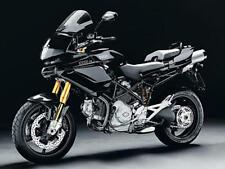 2008 ducati superbike 848 service repair workshop manual free preview