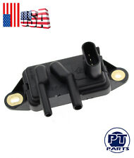 EGR Pressure Feedback Sensor For DPFE15 Ford Escape Focus Thunderbird Ranger