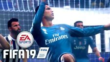 FIFA 19 Ultimate Team FUT guide pc xbox 360 One PS 3 4 as I am better?!