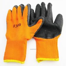 Feuerfeste Rutschfeste Handschuhe Hitzebeständige Feuerwehrhandschuhe Profi