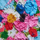 Damien Hirst Print Fruitful
