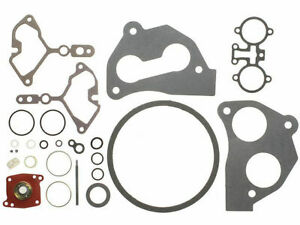 For 1986-1989 GMC S15 Jimmy Throttle Body Repair Kit SMP 21564WS 1987 1988