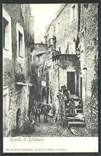 Dolceacqua ( Imperia ) - Ricordo -  cartolina non viaggiata,  primi '900