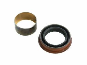 For Oldsmobile Cutlass Supreme Manual Trans Output Shaft Seal Kit Timken 55168YK