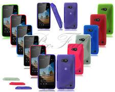 Carcasas Para Microsoft Lumia 550 para teléfonos móviles y PDAs