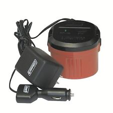 Coleman 6v Rechargeable Power Cartridge CPX 6