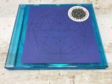 KILLING JOKE - EXORCISM limited edition CD single 1994 Jaz Coleman Youth