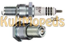 NGK BR9EIX Bujía Apta para KTM DUKE 200 ABS EXC 500 sx LC2 125 GXE 50 RC 390