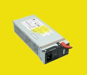 Power Supply Netzteil IBM BladeCenter DPS-2000BB 39Y7369 39Y7360 Gebraucht