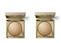 Stila Heaven's Hue Highlighter, Bronze, 0.35 oz (2 Pack)