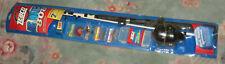 Zebco 808 Big Water Combo - 808 Reel w/ 7' Medium Heavy Rod & Tackle - new