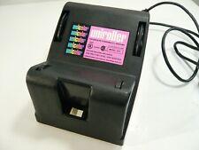 Unicolor Uniroller drum 352 agitator, works fine