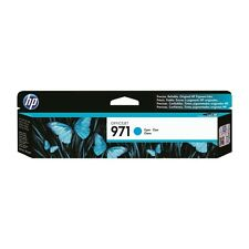 CN622AE-971 CARTUCCIA ORIGINALE HP OFFICEJET PRO X451DW X476DW X551DW X576DW