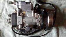 Bomba de inyección BOSCH 0 460 415 989 ..  BOSCH injection pump 0 460 415 989