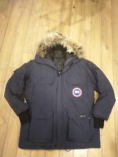 Canada goose mens Jacket size M-L