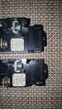 Pushmatic Ite 15 Amp Circuit Breaker 1 Pole