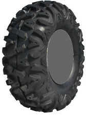 GBC Dirt Tamer 25x9-12 ATV Tire 25x9x12 25-9-12