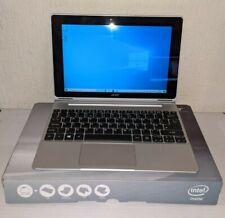 Acer Aspire Switch 10 SW5-012-11E6 Detachable Laptop/Tablet in Original Box