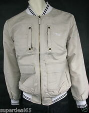 Triple Five Soul Sand  Jacket Urban Military (XL) 555 Soul Triple 5  100% Cotton