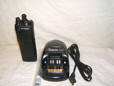 Ham & Amateur Radio Transceivers | eBay