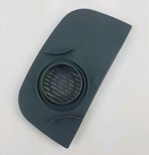 Hagen Fluval 104 Media Basket Cover Lid Replacement Spare Part External Filter