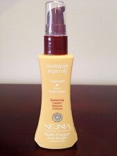 Neuma Argan Oil  Treatment 2.5 Ounce, Alchohol Free, Fragrance Free, Organic