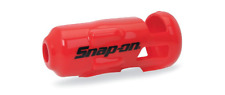 Snap On Ct4410 14.4 Volt Cordless Impact Wrench / Gun Red Boot
